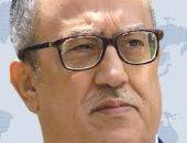 اغتيال الكاتب الأردنى ناهض حتر بإطلاق نار أمام قصر العدل وسط عمان