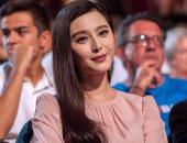 سلطات الضرائب الصينية تفرض غرامة حوالى 70 مليون دولار على أشهر ممثلة