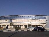 المستشفى الجوى العام تستضيف خبير عالمى فى جراحة الغدة الدرقية 7 أكتوبر