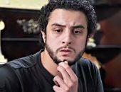 الأربعاء.. نقابة الممثلين تحقق فى الشكوى المقدمة ضد أحمد الفيشاوى