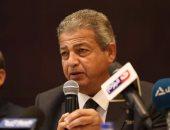 وزير الرياضة يستقر على استمرار مجلس بلدية المحلة لمدة عام