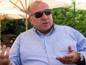 """""""نائب الإسكندرية"""" يقترح استغلال الحظر لإجراء صيانة الكبارى وترميم الطرق"""