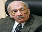 غدا.. جنازة محفوظ عبد الرحمن من مسجد الشرطة والعزاء الاثنين المقبل