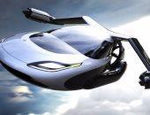من الأنفاق للسيارات الطائرة.. كيف سينتقل البشر من مدينة لأخرى فى المستقبل