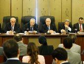 """""""تشريعية البرلمان"""" توافق على تعديلات الحكومة لقانون فض المنازعات"""