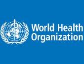"""منظمة الصحة العالمية: مصر حققت نجاحًا كبيرًا فى علاج """"فيروس سى"""""""