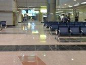 روسيا تتسلم تقرير نتائج منظومة أمن المطار.. وتؤكد: تم تحديثها بشكل ملحوظ