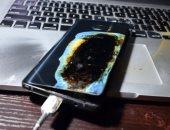 بعد كارثة نوت 7.. مستخدمو هواتف سامسونج بالصين يتجهون لأبل وشياومى