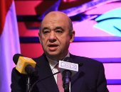 وزير السياحة يغادر الأقصر عقب ختام القمة الخامسة لمؤتمر سياحة المدن