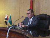 إنشاء 20 مدرسة جديدة بمراكز محافظة الفيوم