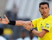 """3 مكاسب و 3 أضرار من تطبيق """"تقنية الفيديو"""" فى الكرة المصرية"""