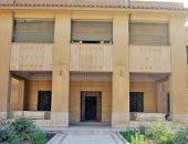 متحف جمال عبد الناصر يفتح أبوابه مجانا للجمهور لمدة 3 أيام بمناسبة مئوية الزعيم