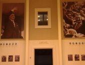 الفنون التشكيلية تفتح متحف جمال عبد الناصر للزائرين مجانًا.. تعرف على التفاصيل