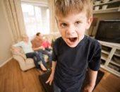 أهم 7 أسباب خلف  زيادة عنف أطفال النهارده VS أطفال التسعينيات