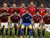 أخبار الرياضة المصرية اليوم الأحد 30 / 10 / 2016