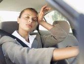5 أعراض تدل على نقص البروتين.. أبرزها تشوش العقل وضعف العضلات