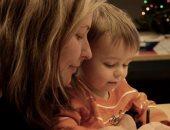 س و ج .. 10 أسئلة تحتاج لإجاباتها الأمهات بعد أن يتم الطفل عمر سنة