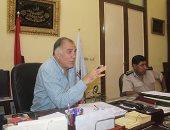 الإسكندرية ومطروح تتفقان على ترسيم الحدود الإدارية لتيسير الخدمات للمواطنين