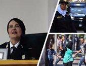 """9 معلومات عن إدارة مكافحة جرائم العنف ضد المرأة التابعة لـ""""الداخلية"""""""