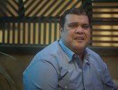 """أحمد فتحى يبدأ تصوير فيلم """"ساعة صفا"""" مع آيتن عامر وبيومى فؤاد"""