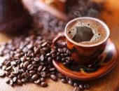 دراسة: فنجانان من القهوة يوميا يقللان من مخاطر الإصابة بخرف الشيخوخة