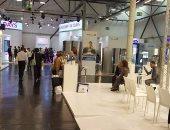 لليوم الثانى لمؤتمر فيينا:علاجات جديدة لسرطان الجلد المناعي