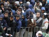 كندا تعلن استعدادها لاستقبال 300 ألف لاجئ خلال 2017