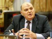 رئيس لجنة الدفاع بالبرلمان: الدولة انفقت 52 مليار جنيه على تنمية سيناء