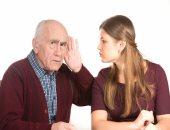 أعراض مرض الزهايمر أبرزها النسيان وفقدان الشغف