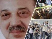 10 معلومات تكشف كيف دبر الإرهابيون محاولة اغتيال النائب العام المساعد