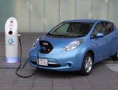 ارتفاع كبير فى عدد السيارات الكهربائية بهولندا