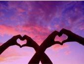 8 مفاتيح سحرية تساعد على نجاح العلاقة العاطفية.. أبرزها الدعم والاهتمام