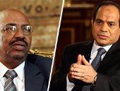 الرئاسة: لقاء السيسى مع البشير يعكس الرغبة والإرادة المتبادلة لتعزيز العلاقات