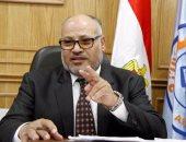 رئيس جامعة الأزهر السابق: الرسول أول من احتفل بمولده.. والاحتفال أمر مشروع