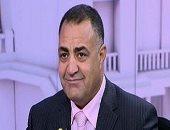 """مركز مساواة يطالب بجمع توقيعات لفصل عجينة من البرلمان بعد تصريح """"العذرية"""""""