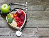 دراسة: العقاقير المستخدمة لعلاج الإيدز قد تسبب تشوهات فى القلب