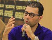 """جمال عبدالناصر يكتب: """"جواب اعتقال"""" الأفضل فكرا ولسة الصيف طويل"""