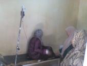 مفاجأة.. مستشفى إسماعيل سلام بالمنوفية تعمل بكامل طاقتها رغم قرار غلقها