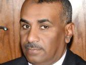 استقالة رئيس نادى النصر للتعدين تمنح عبد الناصر سلام منصبين جديدين فى أسبوع