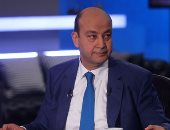 """تزامناً مع انطلاق أولى حلقات برنامجه بـON TV.. عمرو أديب يتصدر """"تويتر"""""""