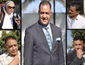 بالفيديو..ردود فعل عنيفة فى الشارع المصرى ضد تصريحات عجينة بكشف العذرية