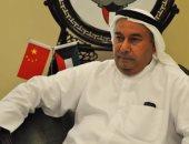 """سفير الكويت يدين حادث المنيا الإرهابى ويصفه بـ""""الجريمة النكراء"""""""