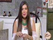 """بالفيديو.. شيريهان أبو الحسن: أولويات """"ست الحسن"""" المرأة والبيت والطفل المصرى"""