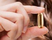 4 حاجات لازم تعرفيها قبل ما تاخدى فيتامينات للشعر أو الأظافر