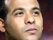 وليد صلاح الدين: سيظل الأهلى سيد أسياد أفريقيا