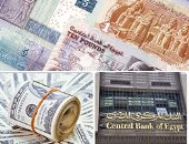 """7 مؤشرات تضمنها تقرير """"هارفارد للتنمية الدولية"""" لنمو اقتصاد مصر حتى 2027"""