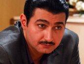 """ياسر جلال ينقذ """"مبارك"""" من محاولة اغتيال """"أديس أبابا"""" فى """"لعبة الصمت"""""""