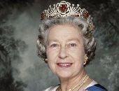 """القصة الكاملة للرئيس الأمريكى """"اللى فلت"""" من لقاء إليزابيث بعد 12 رئيس"""