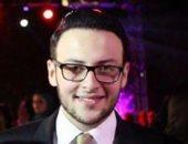 أمين صندوق بلدية المحلة: النادى سيقدم الدعم لمدرب الناشئين بعد إصابته بكورونا