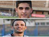 بالفيديو.. 4 لاعبين خطفوا الأنظار بعد ثلاث جولات بالدورى المصرى